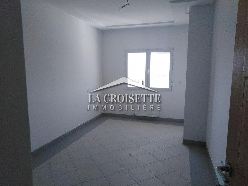 A louer un joli appartement s+2