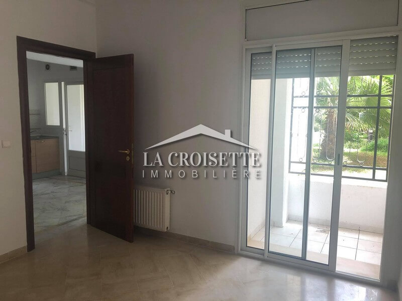 un appartement s1 à Ain zaghouan