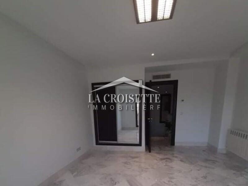 Duplex S+1 à Ain Zaghouan Nord